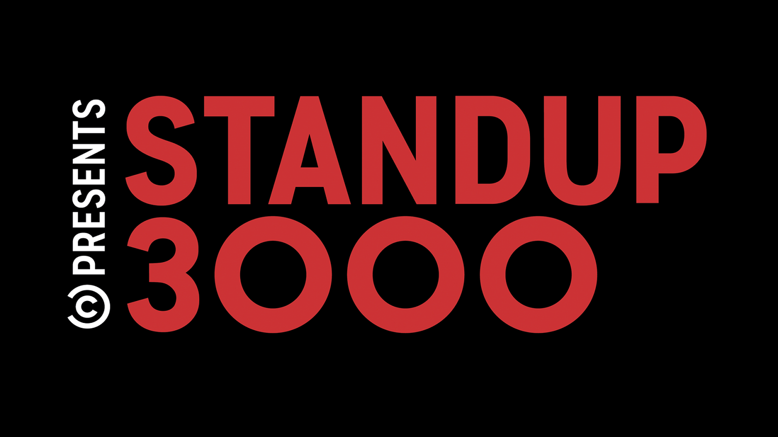 StandUp 3000 Staffel 3 & 4